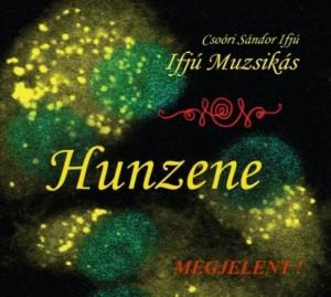 hunzene_cdborito_1