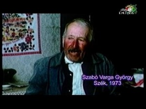 szabo_varga_gyorgy_duna_tv